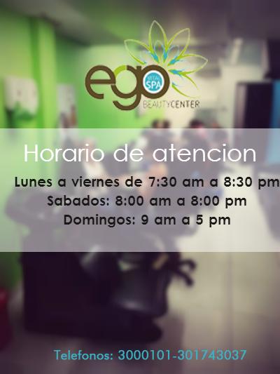 _ego_vital_spa-horarios_vamosenmovimiento.blogspot.com