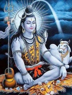 kaleshwar-shivji-images