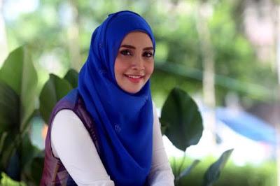 Lufya Omar