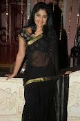 Kamalini mukerjee glam pics-thumbnail-13