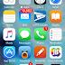 Cara Install Aplikasi Bajakan di iOS 9 Tanpa Jailbreak