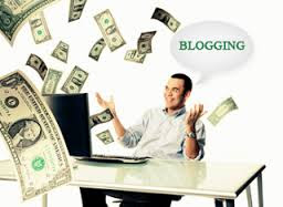Mendapatkan penghasilan dari internet mudah dengan CPX24 Ad Network