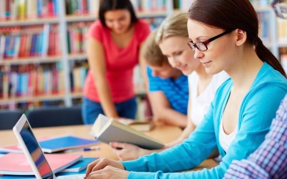 5 Cara Mengatasi Kebiasaan Belajar yang Buruk