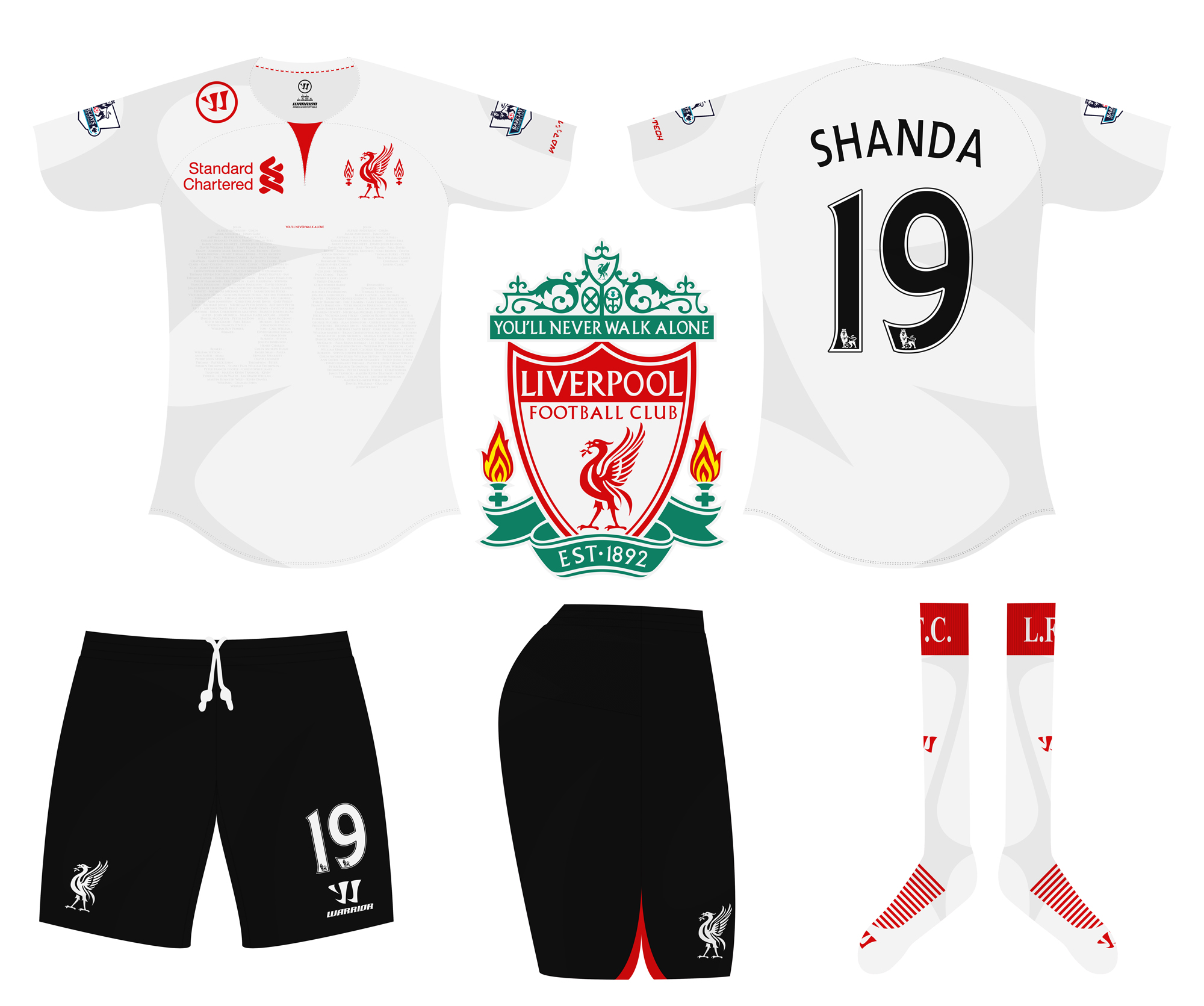 Liverpool_away.jpg