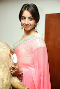 Sanjjana Gorgeous Looking Photos sanjana-thumbnail-2
