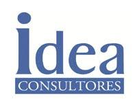 Idea Consultores