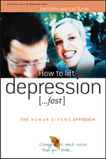 http://www.humangivens.com/publications/how-to-lift-depression-fast.html