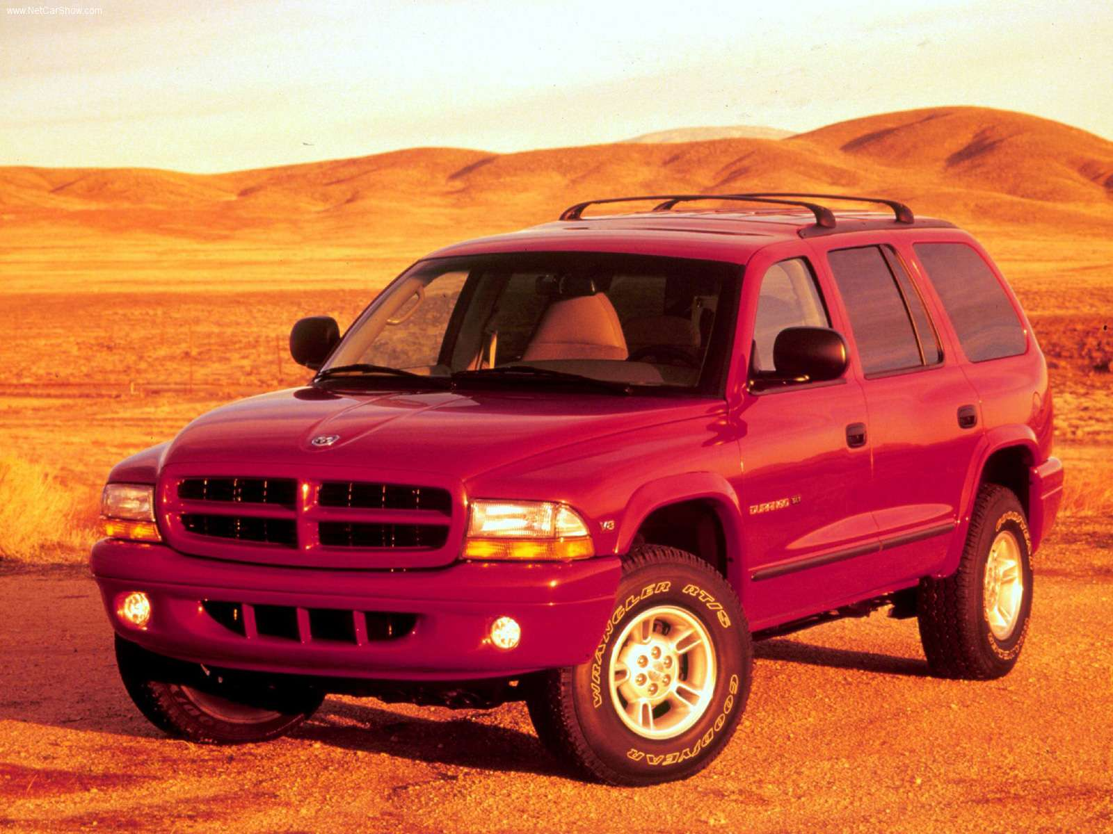 7 3 Powerstroke Fuel Lines additionally Car Warning Signs Not Ignore also Watch further 5ftpq Dodge Sprinter 1500 Hello I 2004 Dodge Sprinter Diesel likewise 3. on s for 1999 dodge dakota r t