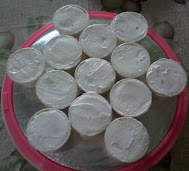 Cupcakes Cantum.