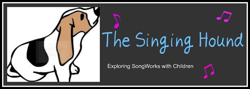 Singing Hound