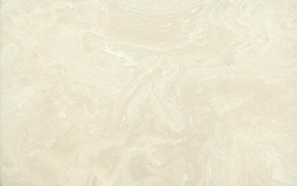 Countertop Texture : White Countertop Texture White colored countertop.