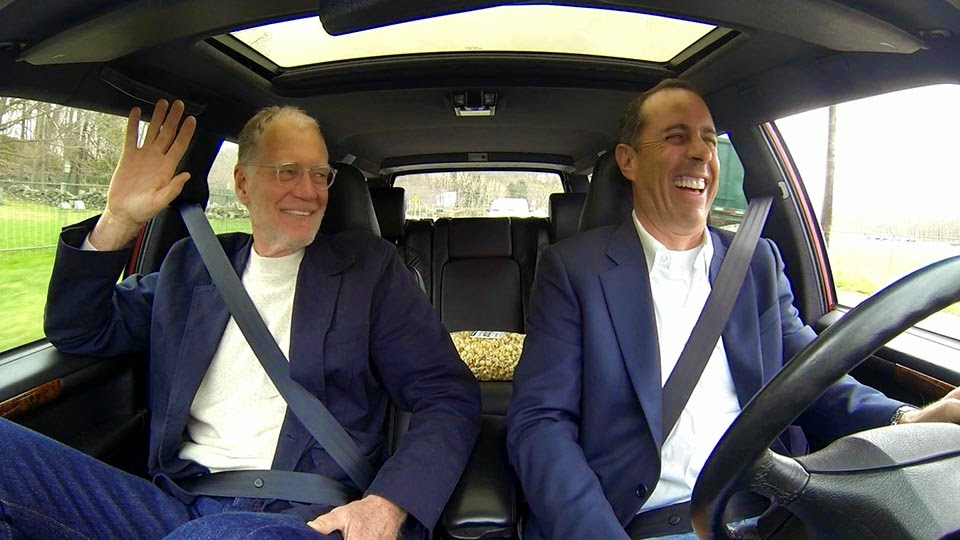 http://comediansincarsgettingcoffee.com/david-letterman-i-like-kettlecorn