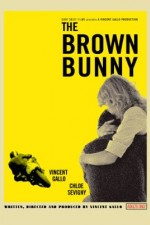 Watch The Brown Bunny 2003 Megavideo Movie Online