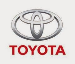 JOB VACANCIES AT TOYOTA DAVAO CITY, INC.!