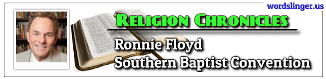 http://www.religionchronicles.info/re-ronnie-floyd.html
