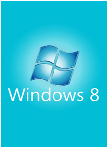 Download Windows 8 x64 PT-BR Nativo RTM Final