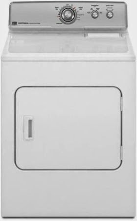 maytag centennial washer reviews