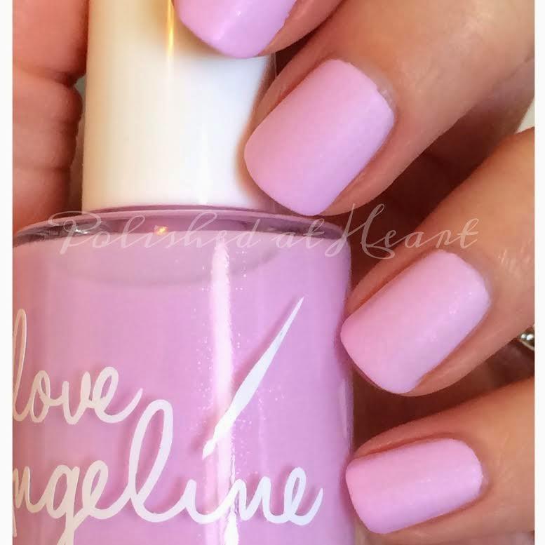 loveangeline
