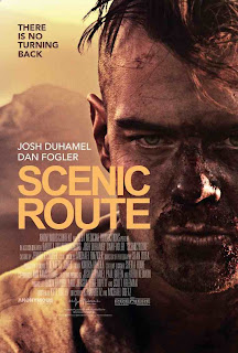 Download – Scenic Route – WEBRip ( 2013 )