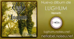 Lughum - Nemeth
