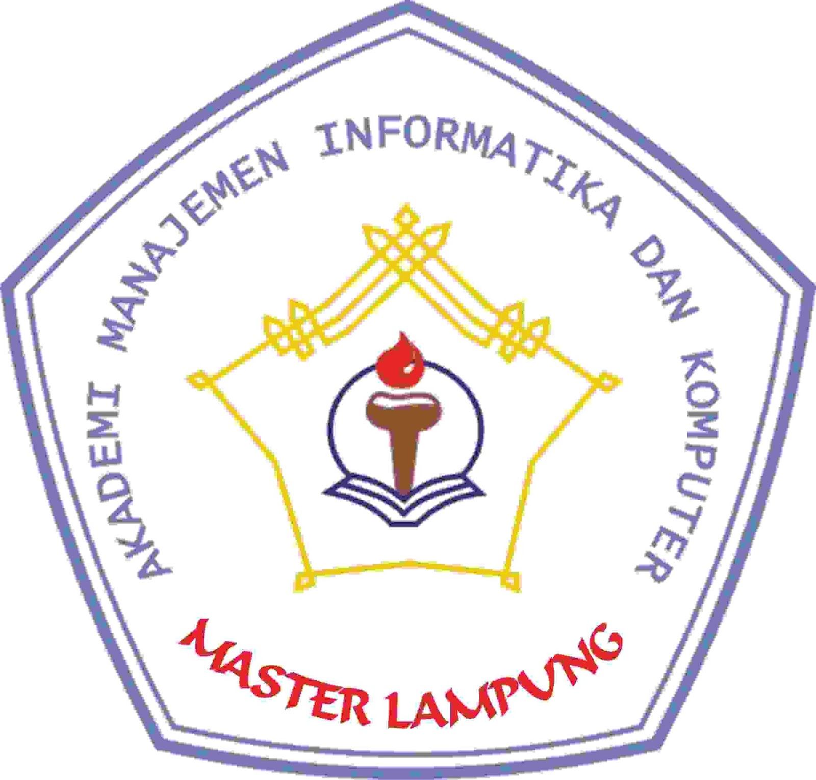 Akademi Manajemen Informatika dan Komputer (AMIK) Master