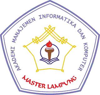Akademi Manajemen Informatika dan Komputer (AMIK) Master Lampung