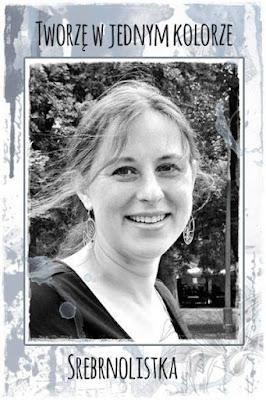 http://srebrnolistka.blogspot.com/
