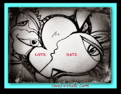 LoveforHate