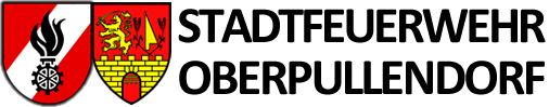 Stadtfeuerwehr Oberpullendorf: Aktuelles / Einsätze