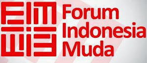 FORUM INDONESIA MUDA