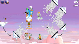 Download Angry Birds Star Wars Untuk Windows 8 Terbaru 2013