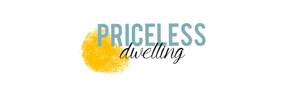Priceless Dwelling