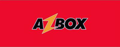 COMUNICADO AOS USUARIOS DA MARCA AZBOX Azbox+titan+snoop+eletr%C3%B4nicos+20