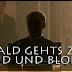 Bald gehts zu Bond und Blofeld