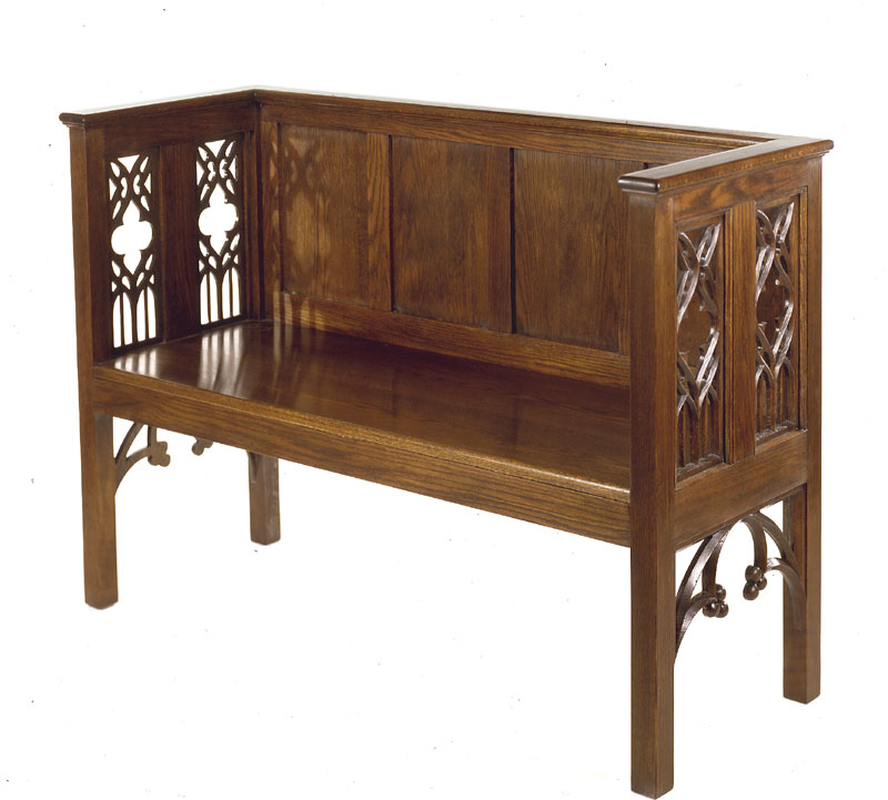 Vintage Church Furniture On Pinterest Church Pews Gothic And Church