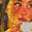 'mirada (Jaume Maria Ferreres)'