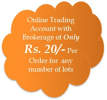 Lowest Brokerage
