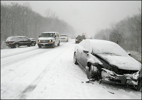 Car insurance nh quotes