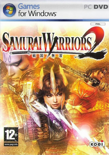 Samurai-Warriors-2-Download-Cover-Free-Game