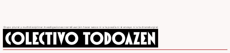 Colectivo Todoazen