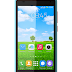 Tecno Y6 Specifications and Present Price in Nigeria