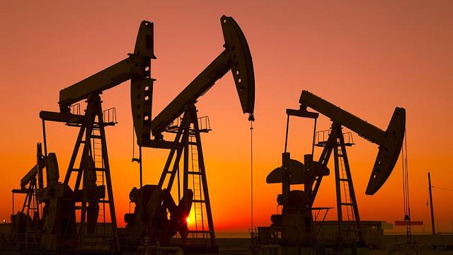 global oilfield cenosphere industry 2014