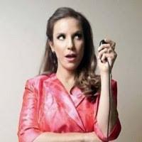 Ivete Sangalo pode ganhar R$ 650 mil só para inaugurar hospital no Ceará