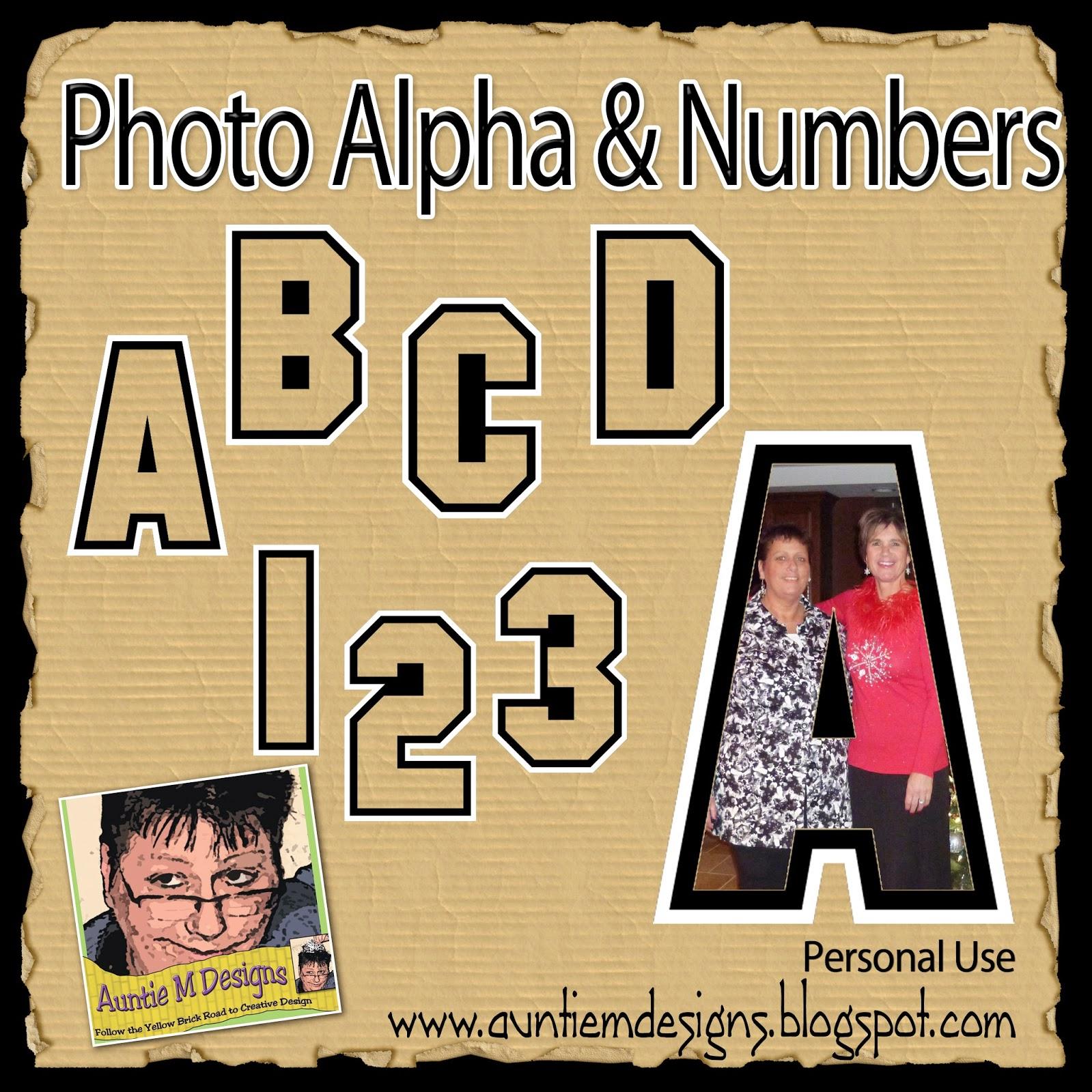 http://4.bp.blogspot.com/-uosk4cyNAQI/U5dmJPgq4JI/AAAAAAAAGxU/0E8sWdnyg0w/s1600/preview+600.jpg