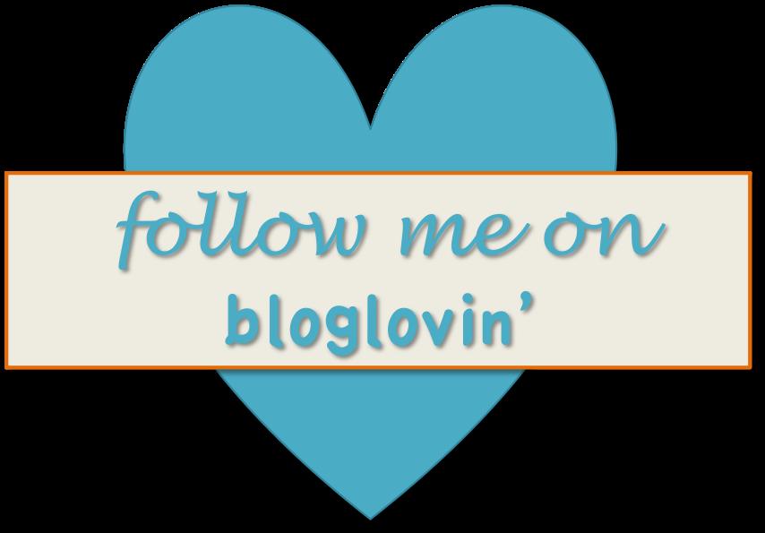 http://www.bloglovin.com/blog/11892771