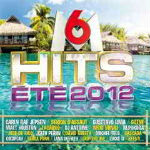 M6 Hits Ete CD 2 – 2012
