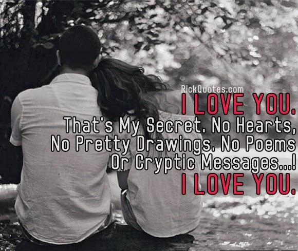 couple hug romantic under tree quotes text