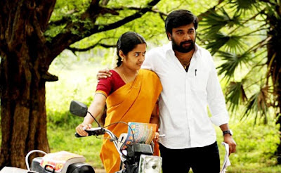 Nadodigal Full Movie