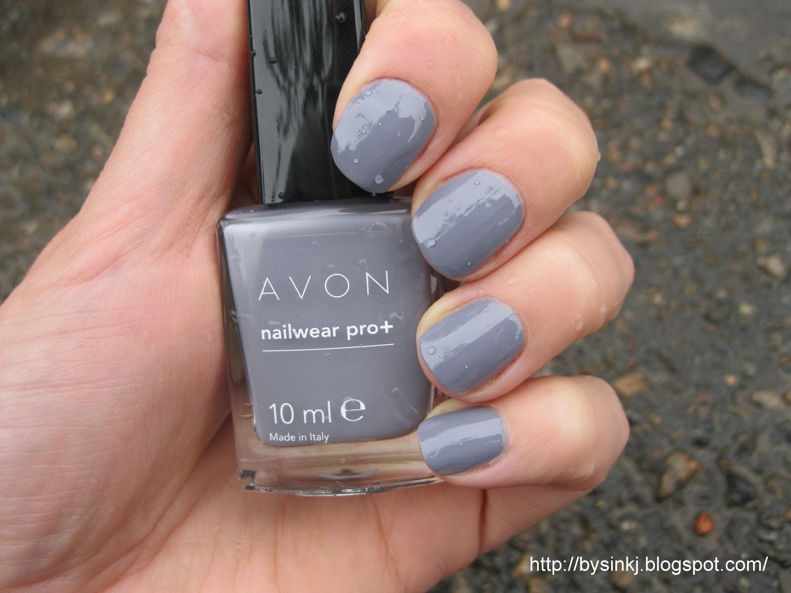 серого фото лак цвета для ногтей