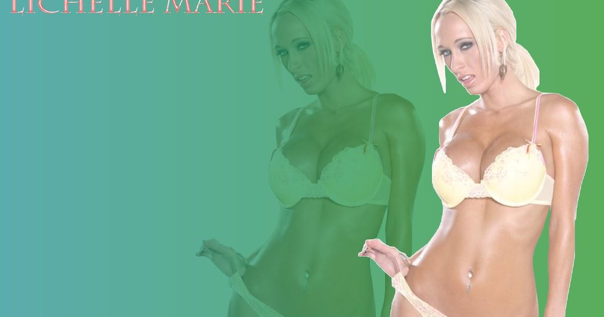 Lichelle Marie Anal Videos Free Feet Fetish Porn  Pornhub